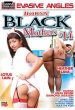 horny black mothers 14