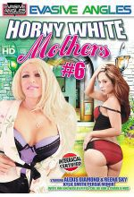 horny white mothers 6