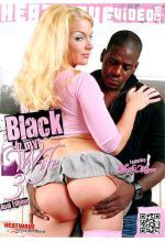 black in my wife 3