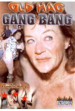 old hag gang bang