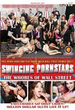 dr--k sex orgy the whores of wall street