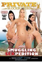 Download Smuggling Sex Pedition