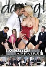 executive affairs hd