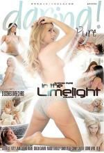 in the limelight 1