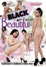 black and beautiful 01