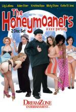 honeymoaners