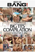 best of big tits compilation volume 1