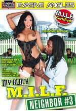my black milf neighbors 3