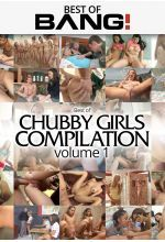 best of chubby girls compilation vol 1