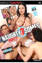 naughty threesomes 2
