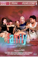 Download Family Swingers