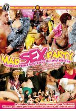 Download Mad Sex Party Pounded And Painted Party Chicks And Lusty Ladies Club