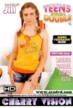 Download Teens Want Double 4