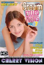 cream filled teens 7