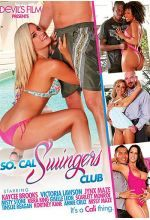 so cal swingers club