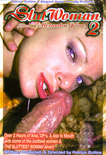 slutwoman 2