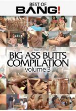 best of big ass butts compilation vol3