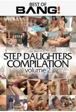 best of step daughters compilation vol 2