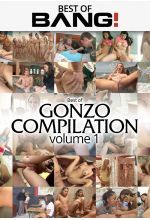 best of bang gonzo compilation vol. 1
