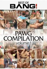 best of pawg compilation vol 1