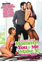 Download Mommy You And Me Make 3 Vol 4