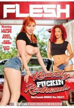 Download Raunchy Fucking Redheads