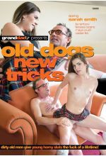 Download Old Dogs New Tricks