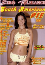 south american pie