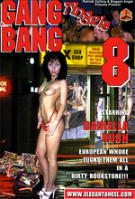 gang bang angels 8