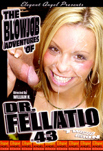 the blowjob adventures of dr fellatio 43