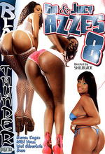 gin and juicy azzes 8