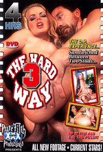 3 the hard way