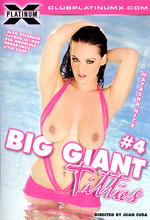 big giant titties 4
