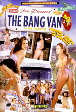 the bang van 9