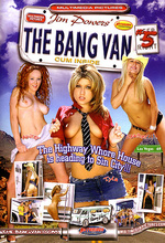 the bang van 5