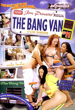 the bang van 11