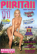 video magazine 11