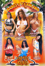 babes in pornland exotic babes