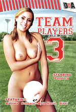 team player 3