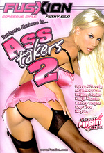 ass takers 2