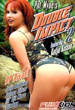 double impact 2