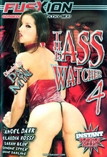 the ass watcher 4