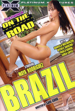 on the road brazil