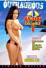 allstar call girls 5