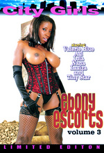 ebony escorts  3