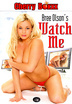 Download Bree Olson's Watch Me