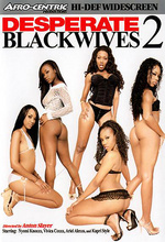 desperate blackwives 2